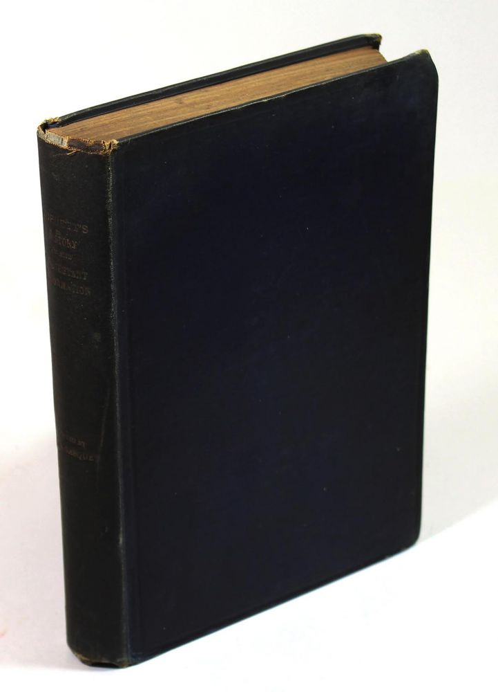 A History of the Protestant Reformation in England & Ireland; written in 1824-1827. William Cobbett, Francis Aidan Gasquet.
