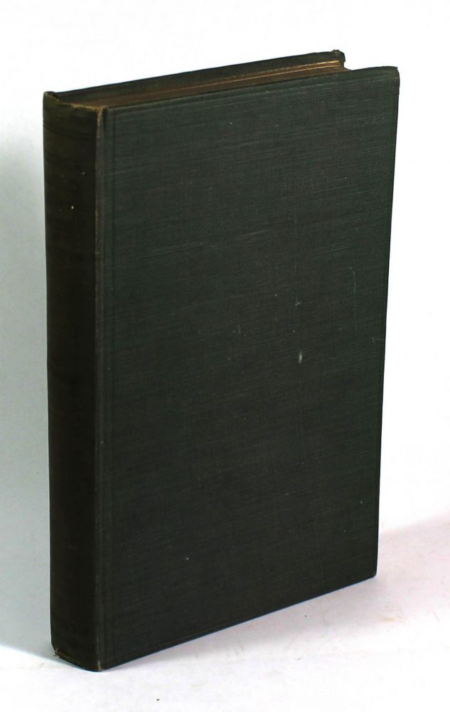 The Life and Letters of George Alfred Lefroy, D.D.,Bishop of Calcutta, and Metropolitan. George Alfred Lefroy, H. D. Montgormer.