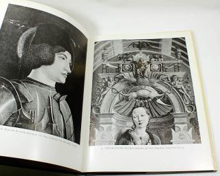 Cosimo Tura: Paintings and Drawings. Complete ed.