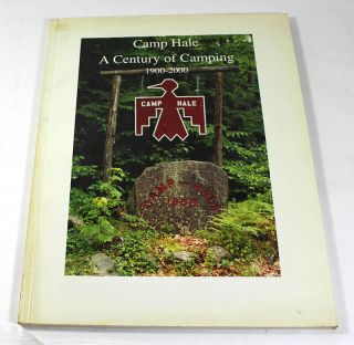 Camp Hale: A Century of Camping, 1900-2000