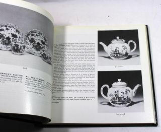 Important European Porcelain, Pottery and Objects of Vertu - A Collection Formed by Nelson A. Rockefeller and Offered for the Benefit of his Estate. April 11, 1980 (Sale #4358)