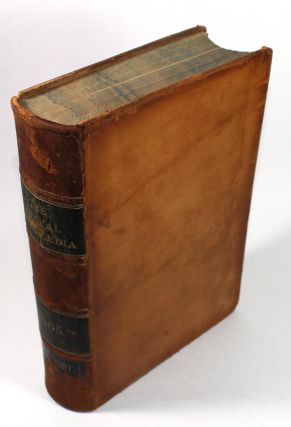 The American Annual Cyclopedia and Register of Important Events of the Year 1865. Embracing...