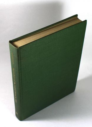 Agriculture of the United States in 1860: Compiled from the Original Returns of the Eighth...
